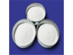 填充补强专用超细超白轻质碳酸钙6000目