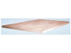 陶瓷真空板、真空绝热釉面砖