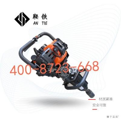 轨道松紧螺栓专用|内燃螺栓扳手|制造厂家|扳手|规格