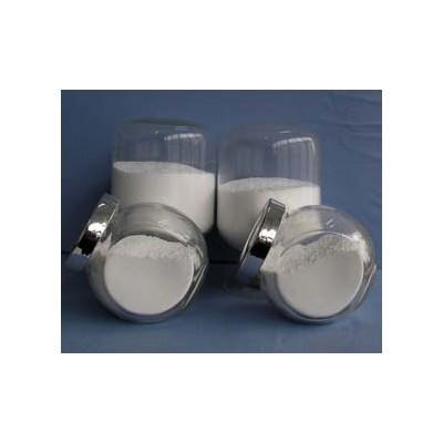 降低陶瓷烧结温度专用纳米氧化铝