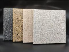 烤瓷铝板-搪瓷钢板-烤瓷钢板-铝蜂窝板-珐琅板
