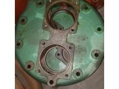 大量空压机缸盖,十字头,PEEK阀片批发