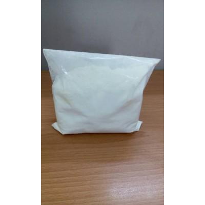 纳米氧化铝导热粉丨导热用纳米氧化铝